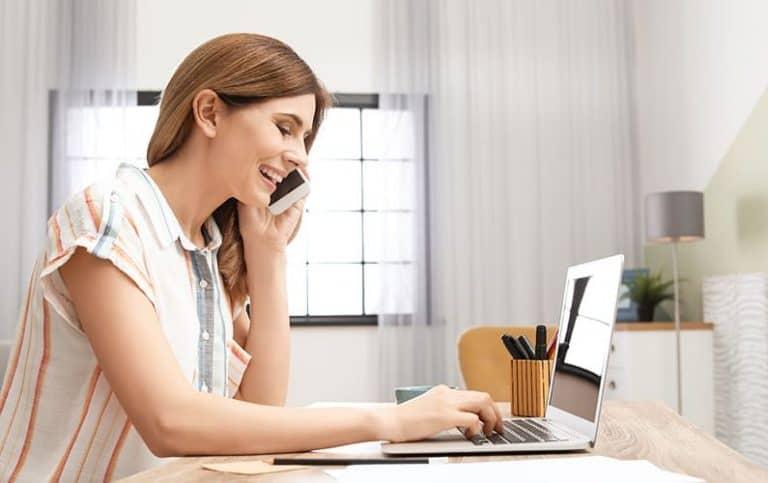 An essential list of online business ideas