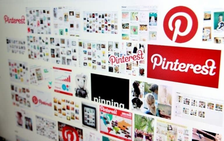 How to tell if your business should be on Pinterest